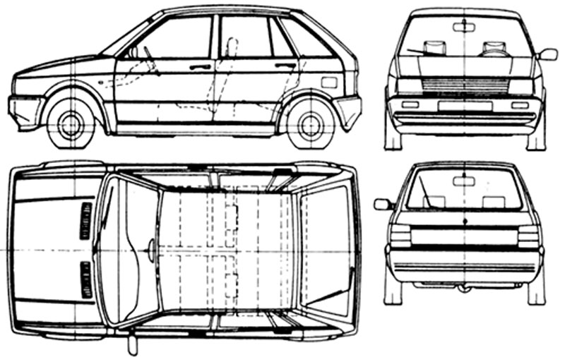 coches-para-rodajes-seat-ibiza-plano